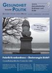 Rundbrief 4/2012